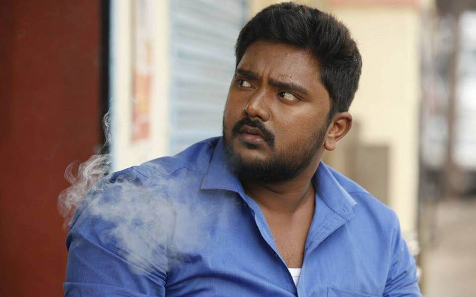 Bala Saravanan Wiki, Biography, Age, Movies, Images