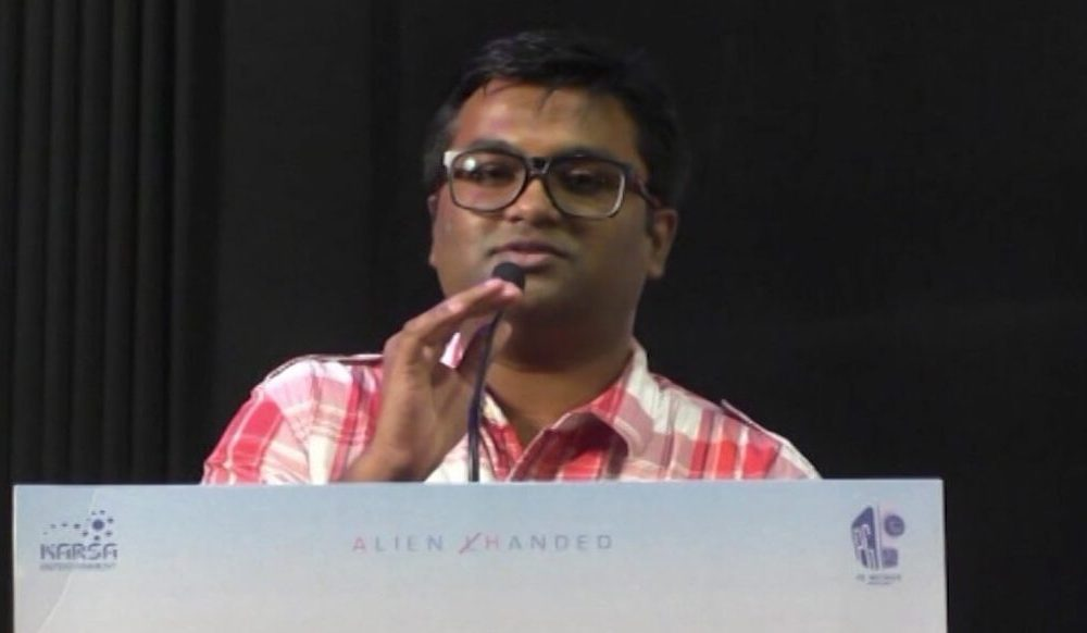 Balamurali Balu (Music Director) Wiki, Biography, Movies, Songs, Images