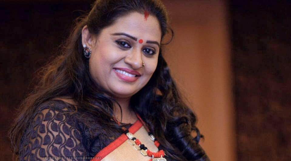 Beena Antony Wiki, Biography, Age, Family, Movies, Images