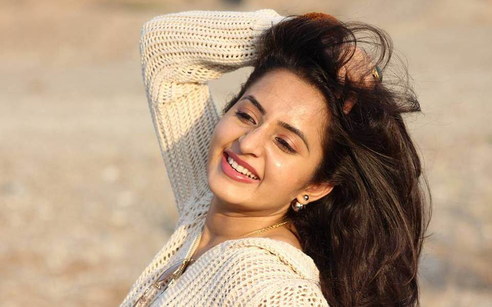 Bhama Wiki, Biography, Age, Family, Movies, Images