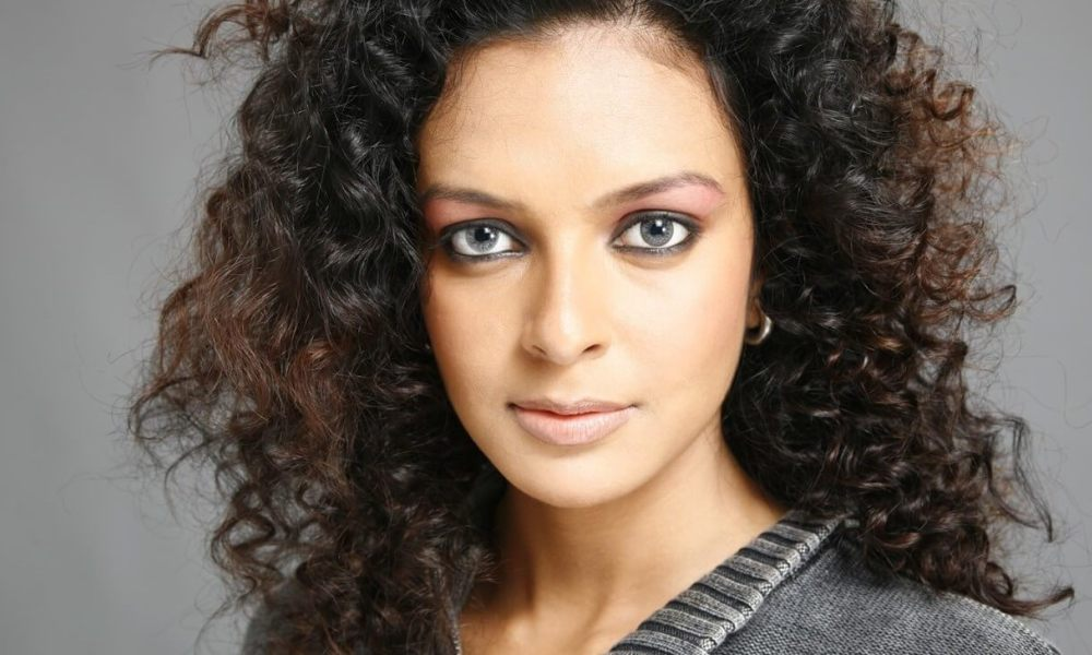 Bidita Bag Wiki, Biography, Age, Movies, Images