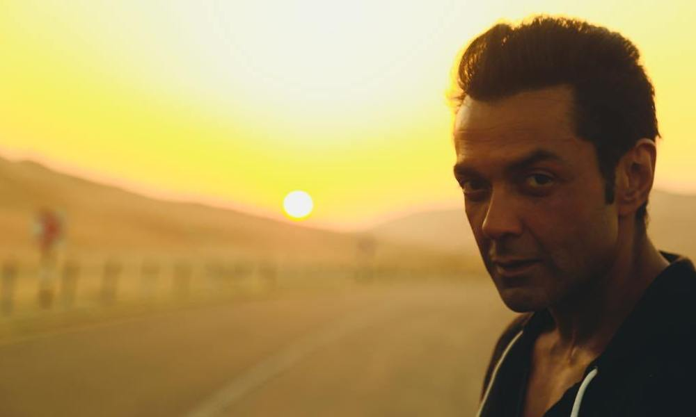 Bobby Deol Wiki, Biography, Age, Wife, Movies List, Images