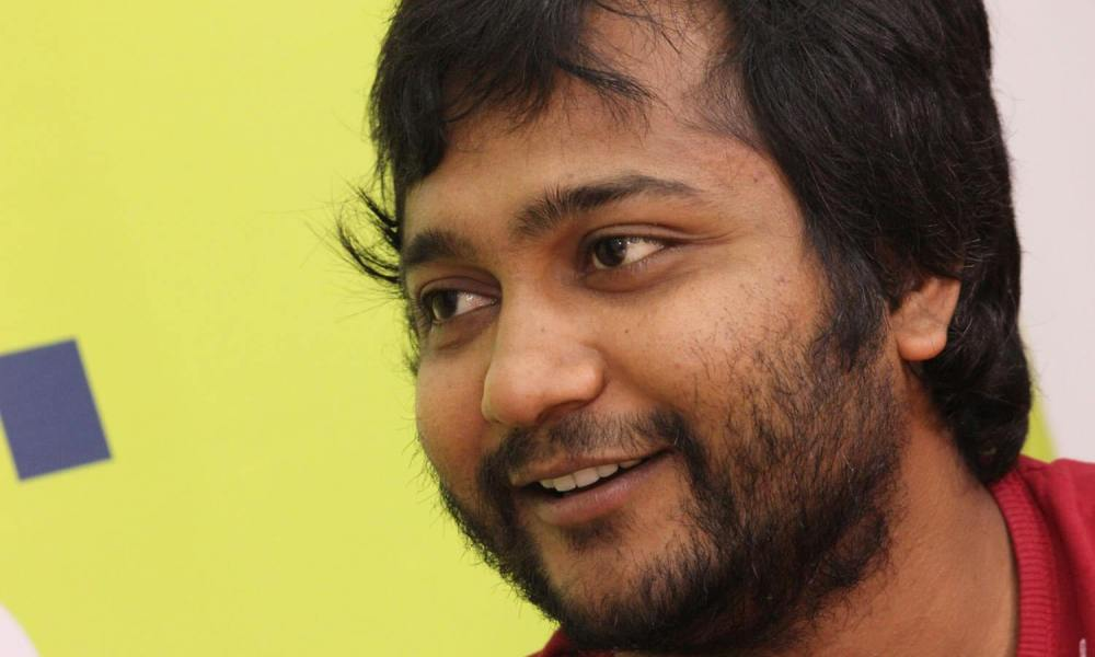 Bobby Simha Wiki, Biography, Age, Wife, Movies, Images