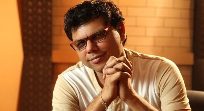 C. Sathya (Music Director) Wiki, Biography, Age, Songs, Albums, Images
