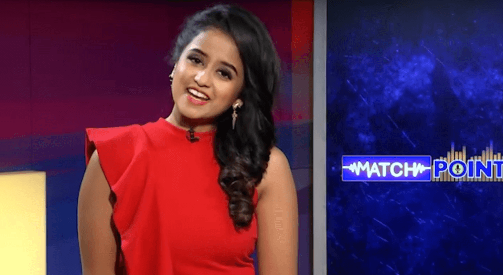 Chaitra Vasudevan Wiki, Biography, Age, Bigg Boss 7, Images & More