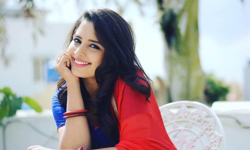 Chandana (Actress) Wiki, Bigg Boss 7, Biography, Age, Images & More