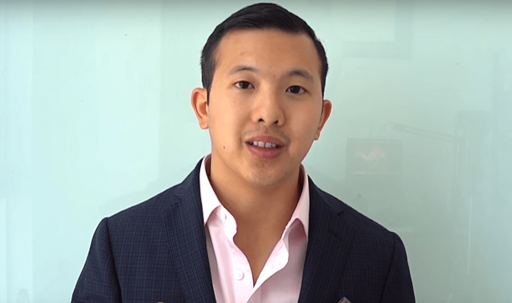 Charles Ngo (Blogger) Wiki, Biography, Age, Images & More