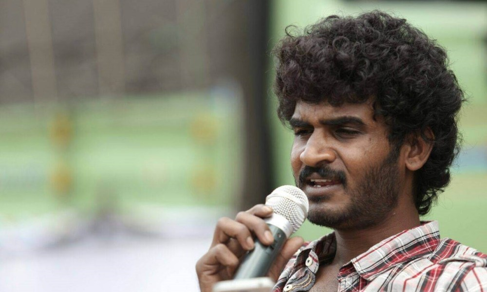 Chikkanna Wiki, Biography, Age, Movies, Family, Images