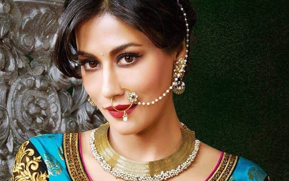 Chitrangada Singh Wiki, Biography, Age, Movies, Family, Images