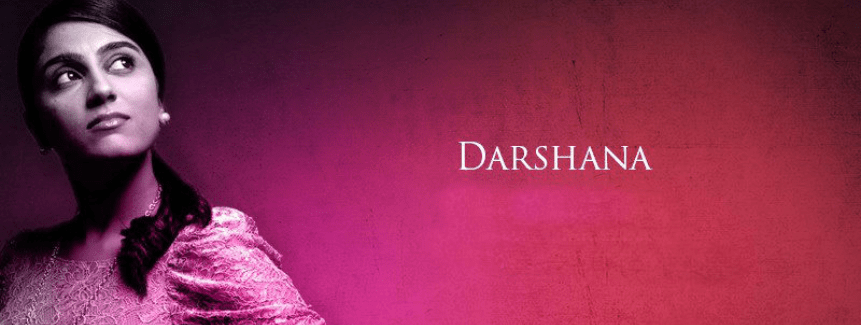 Darshana KT Wiki, Biography, Age, Songs, Albums, Images