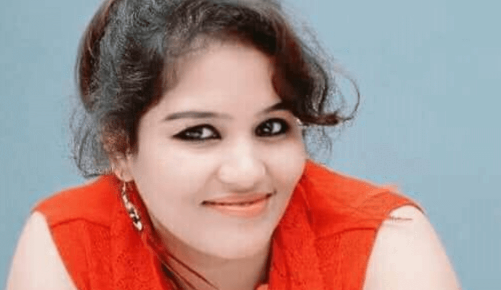 Daya Aswathy Wiki, Biography, Age, Movies, Images & More