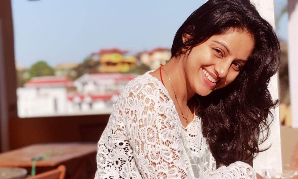 Deepika Singh Wiki, Biography, Age, Family, Images