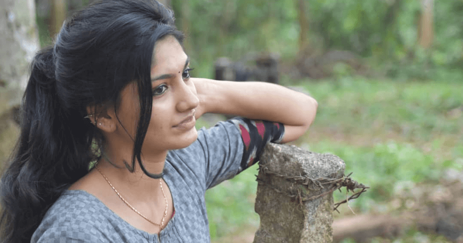 Devi Narayanan (TikTok Star) Wiki, Biography, Age, Movies, Images, Videos & More