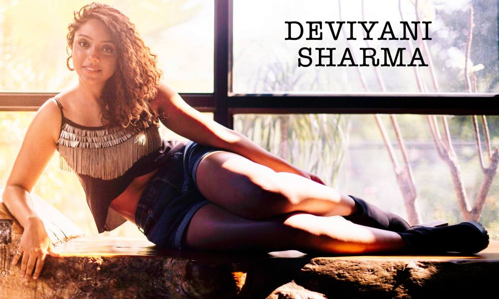 Deviyani Sharma Wiki, Biography, Age, Movies, Images