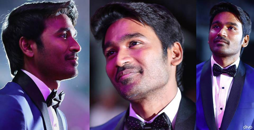Dhanush Wiki, Biography, Age, Movies, Images, Videos