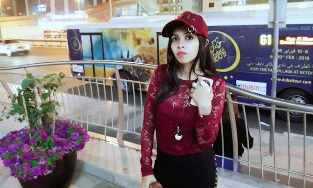 Dhinchak Pooja Wiki, Biography, Age, Songs, Images