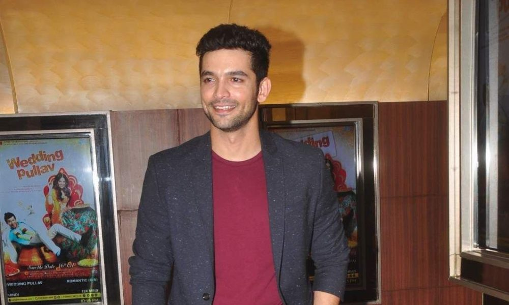 Diganth Manchale Wiki, Biography, Age, Movies List, Images