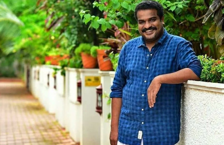 Dileesh Pothan Wiki, Biography, Age, Movies List, Images