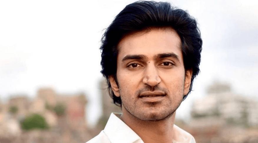 Dinker Sharma Wiki, Biography, Age, Movies, Images & More