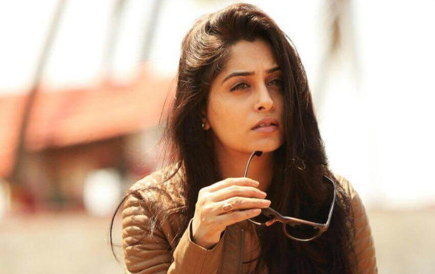 Dipika Kakar Wiki, Biography, Age, Husband, Serials, Images