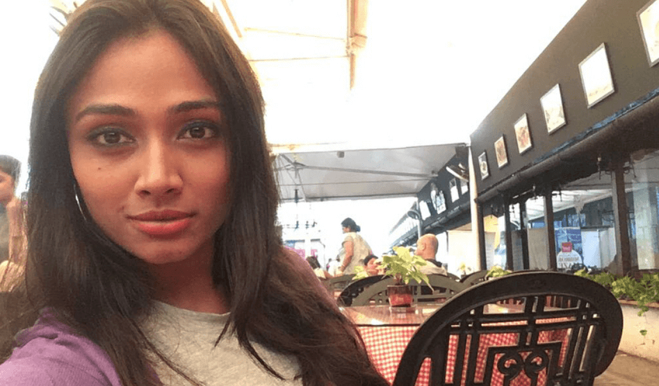 Dipna Patel (Actress) Wiki, Biography, Age, Images, Family & More