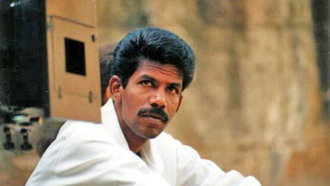 Director Bala Wiki, Biography, Age, Wife, Movies, Images