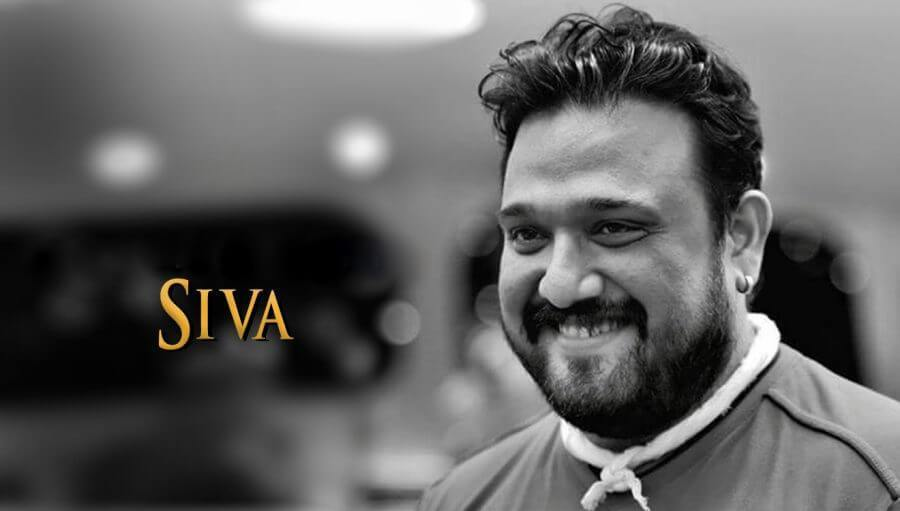 Director Siva Wiki, Biography, Age, Movies, Images