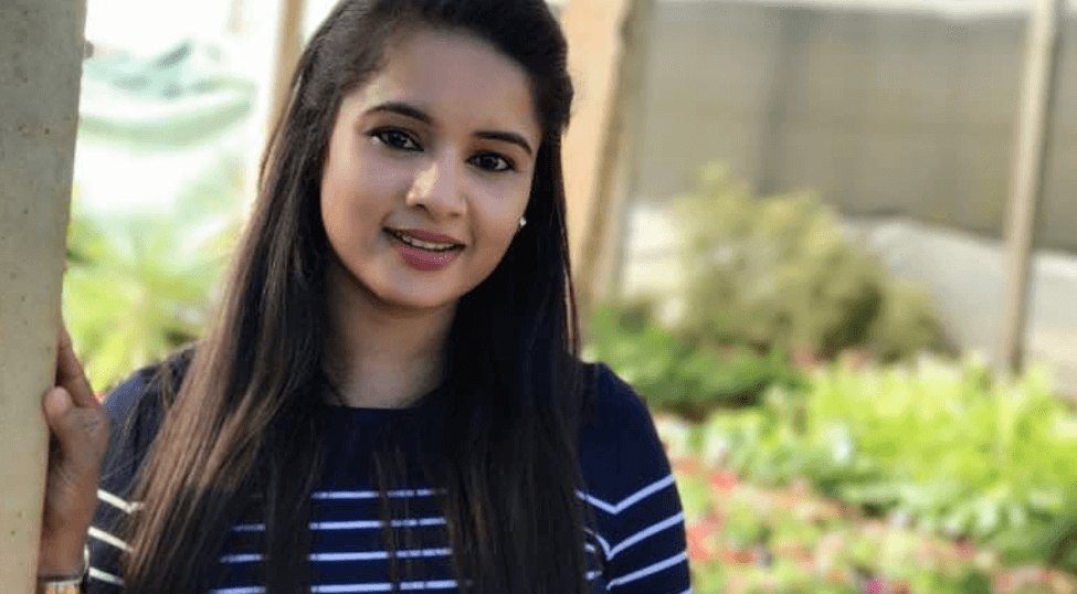 Duniya Rashmi Wiki, Biography, Age, Bigg Boss, Images & More