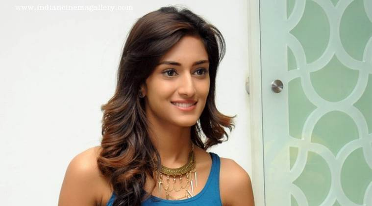 Erica Fernandes Wiki, Biography, Age, Movies, Family, Images