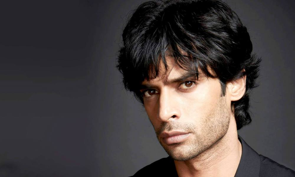 Gaurav Arora Wiki, Biography, Age, Movies, Images