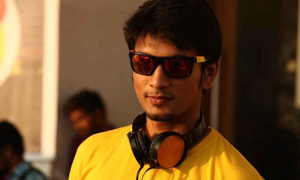 Gautham Karthik Wiki, Biography, Age, Images, Movies