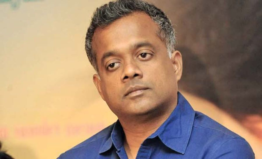 Gautham Menon Wiki, Biography, Age, Wife, Movie List, Images