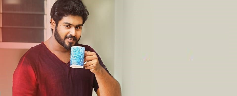 Gokul Suresh Wiki, Biography, Age, Movies, Family, Images