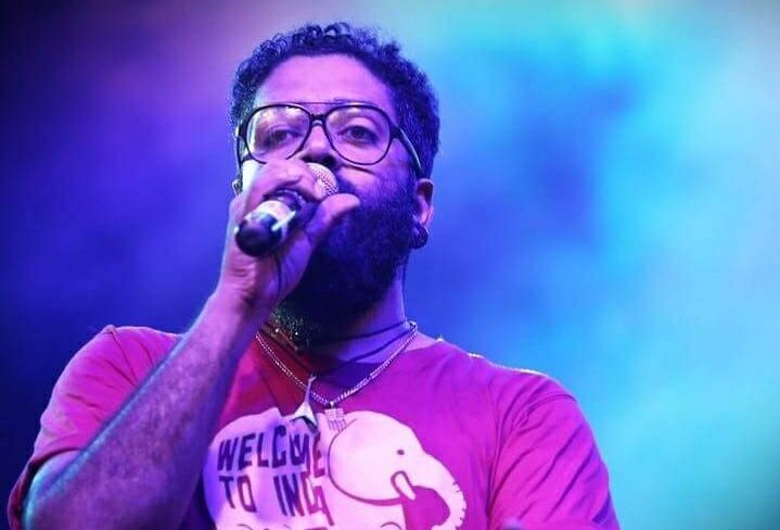 Govind Vasantha Wiki, Biography, Age, Family, Songs, Images