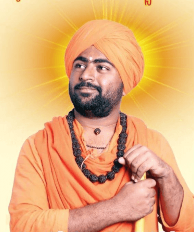 Gurulinga Swamiji Wiki, Biography, Age, Bigg Boss, Images & More