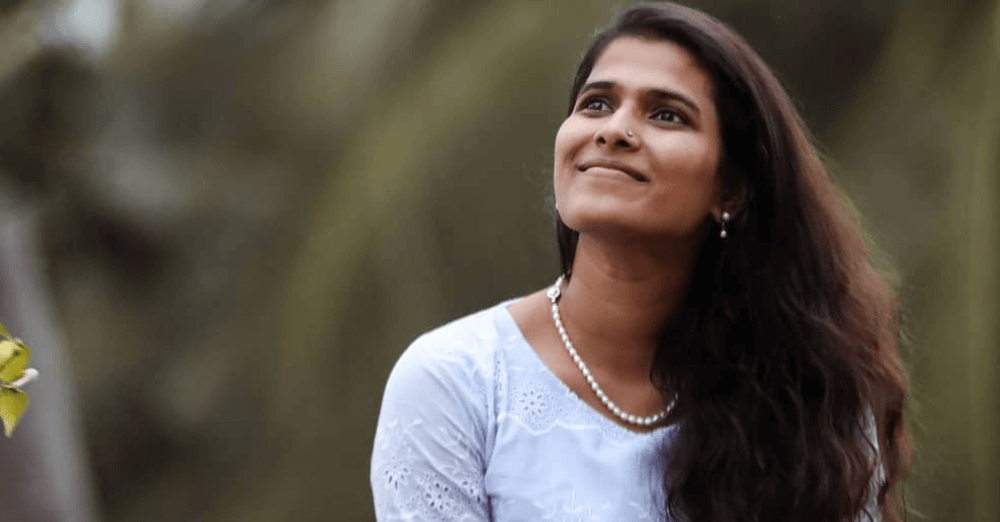 Halitha Shameem Wiki, Biography, Age, Movies, Images & More
