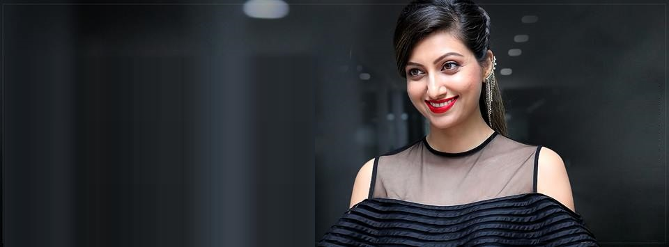 Hamsa Nandini Wiki, Biography, Age, Movies List, Family, Images