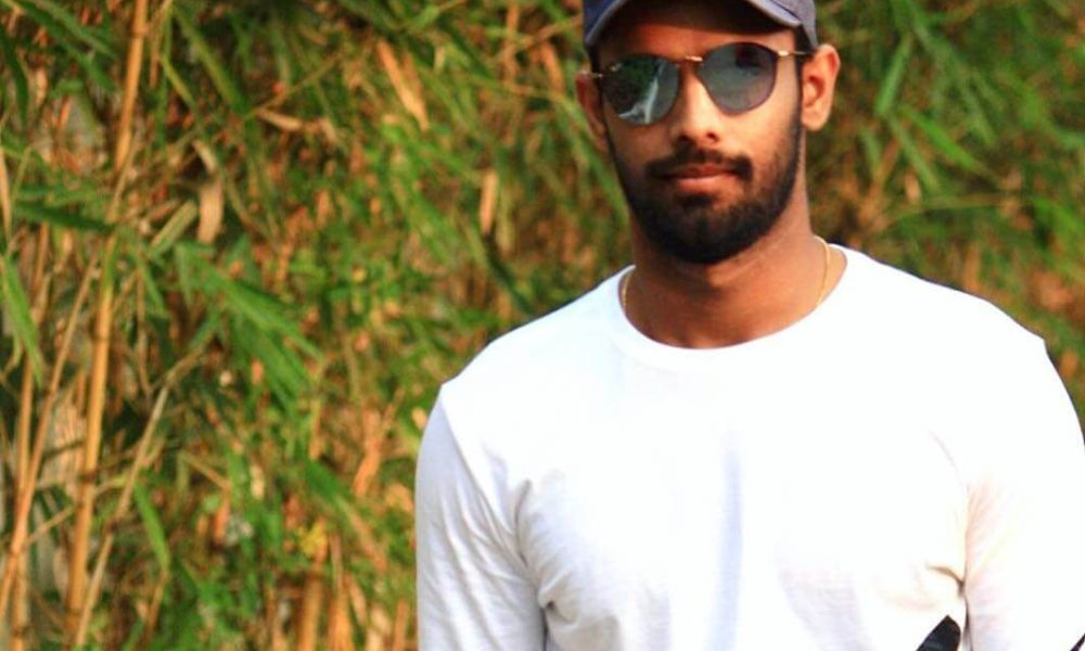 Hanuma Vihari (Cricketer) Wiki, Biography, Age, Matches, Images