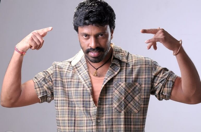 Harikumar Wiki, Biography, Age, Movies, Family, Images