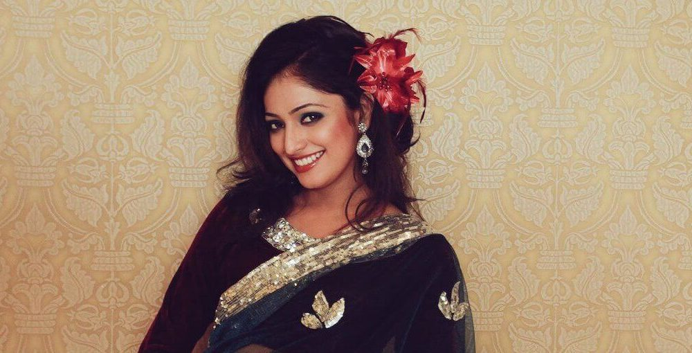 Hariprriya Wiki, Biography, Age, Movies, Family, Images
