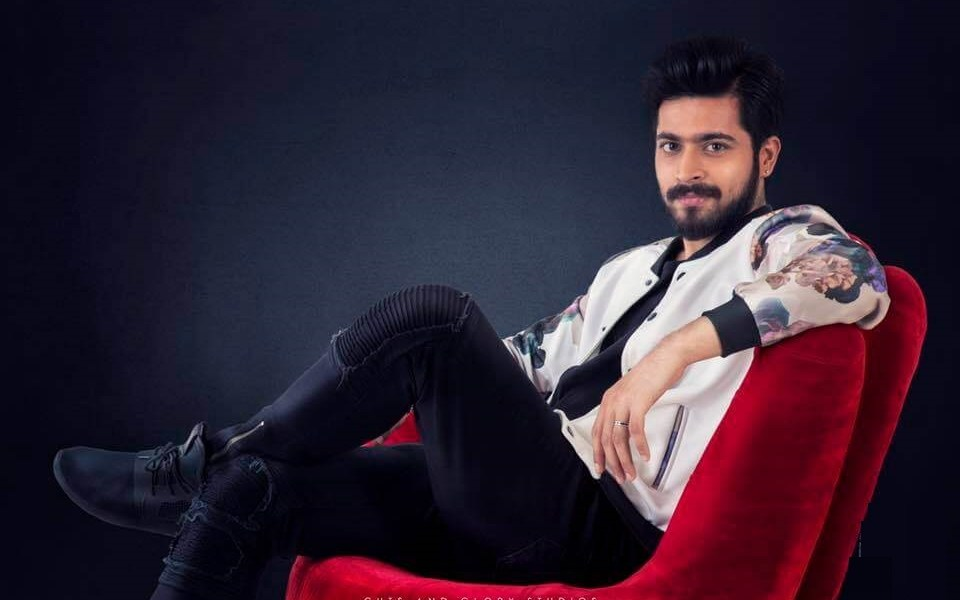 Harish Kalyan Wiki, Biography, Age, Singer, Movies, Videos, Images and More