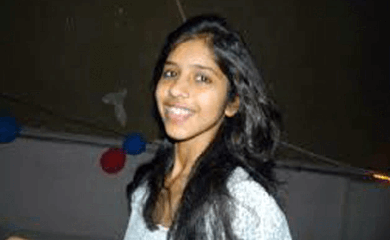 Harshita Kejriwal (Arvind Kejriwal Daughter) Wiki, Biography, Age, Images, Family & More