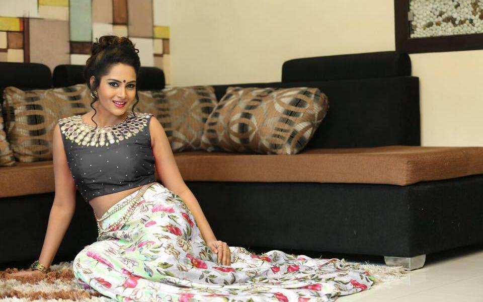 Himaja Mallireddy Wiki, Bigg Boss, Biography, Age, Movies, Images