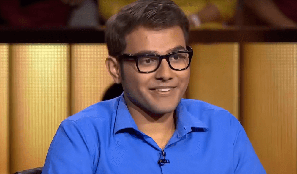 Himanshu Dhuria Wiki, KBC, Biography, Age, Images & More