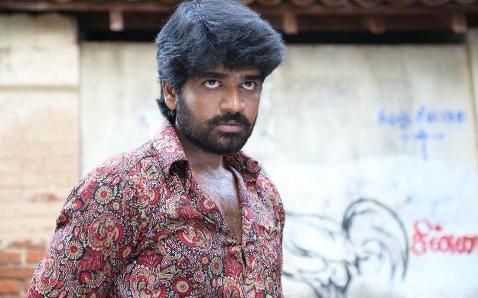 Inigo Prabhakaran Wiki, Biography, Age, Movies, Family, Images