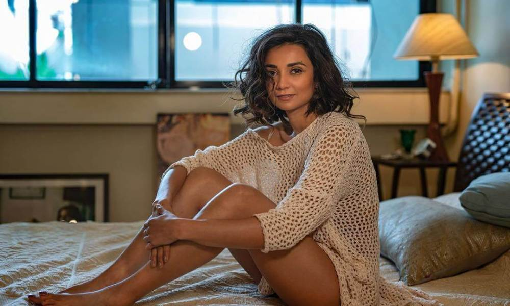Ira Dubey Wiki, Biography, Age, Family Movies, Images