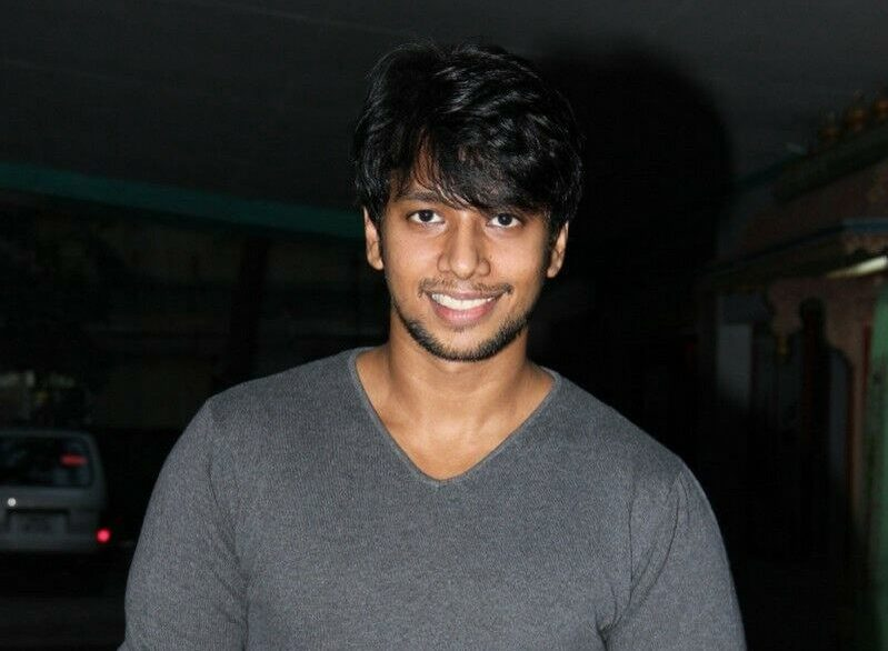 Irfan (Actor) Wiki, Biography, Age, Movies, Serials, Images