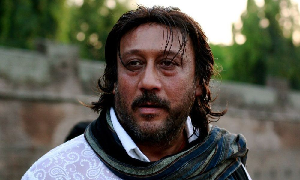 Jackie Shroff Wiki, Biography, Age, Family, Movies List, Images