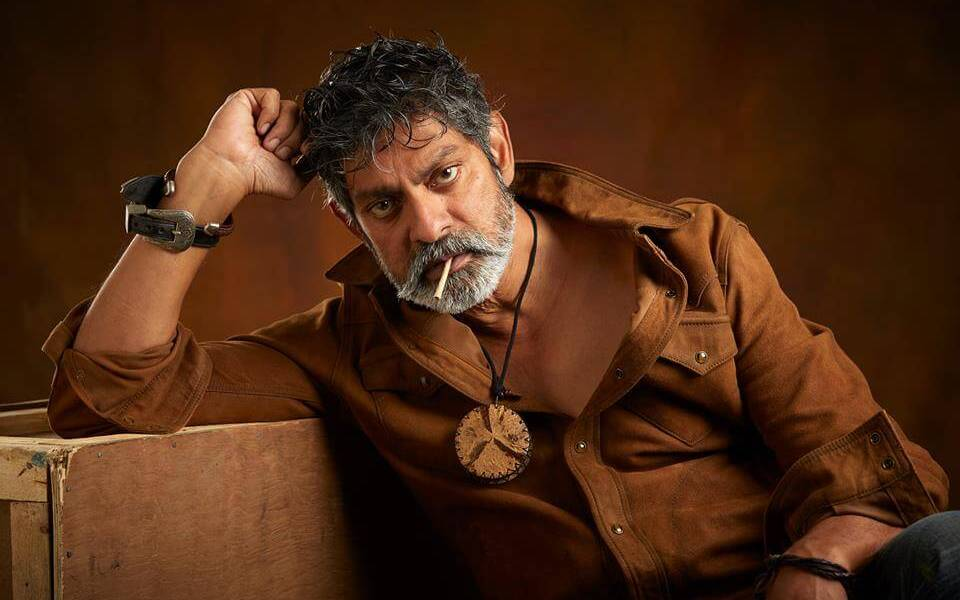 Jagapati Babu Wiki, Biography, Age, Movies List, Family, Images