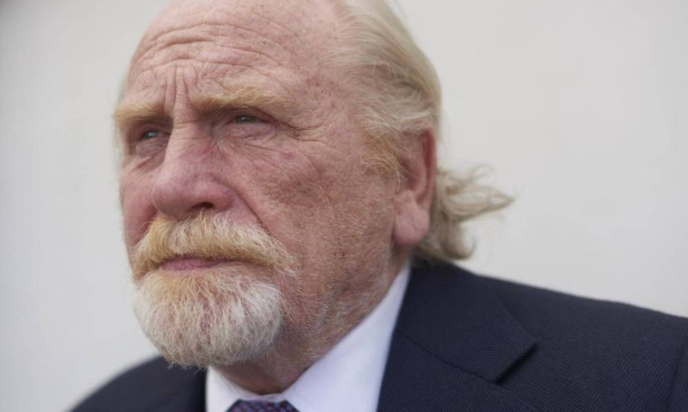 James Cosmo Wiki, Biography, Age, Movies, TV Shows, Images
